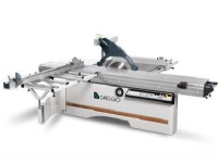 Keuring houtbewerkingsmachines