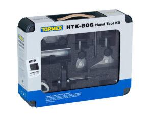 tormek-hand-tool-kit-htk-806-front-1400x1050